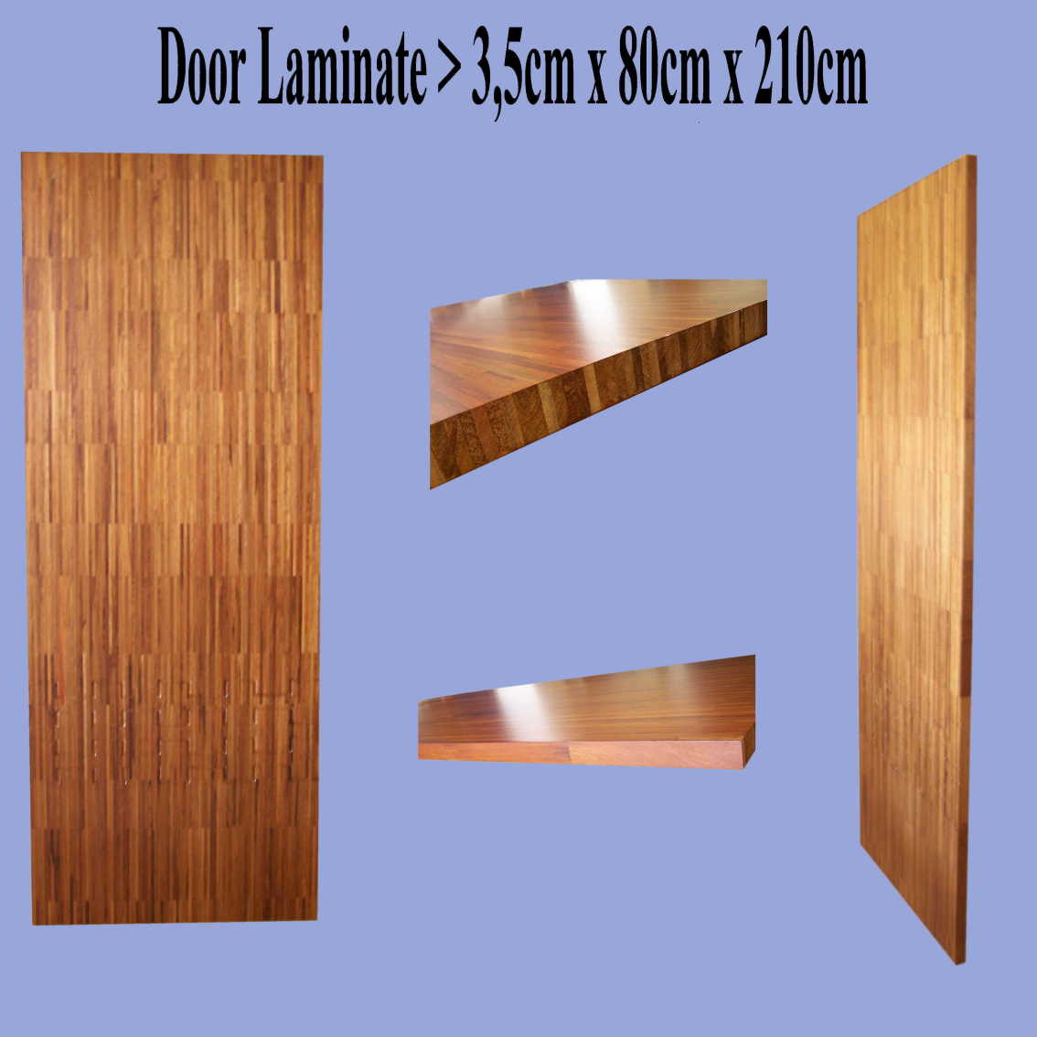 1134 x 1134 · 73 kB · jpeg, Door Laminate Model 3