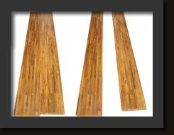 Laminate Flooring / Flooring Laminated